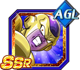 golden-emperor-golden-frieza