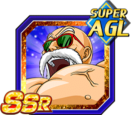 masterful-technique-master-roshi-max-power