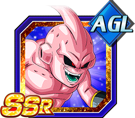 origin-of-despair-buu-kid