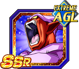 raging-wickedness-super-janemba