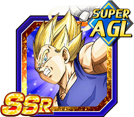 return-from-the-dark-ssj-vegeta-angel