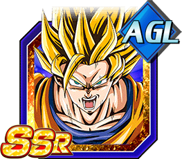the-fruits-of-training-ssj2-goku