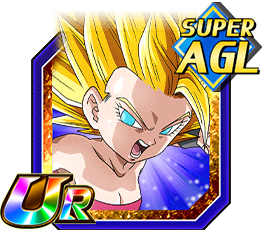 boundless-potential-ssj2-caulifla