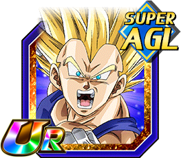 everything-at-stake-super-saiyan-2-vegeta