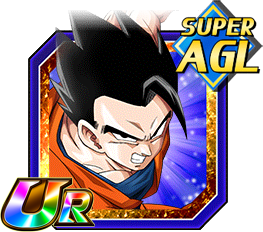 exceptional-potential-ultimate-gohan