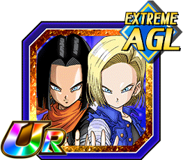ingenious-collaboration-android-17-18