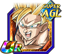 long-awaited-serious-duel-ssj2-goku
