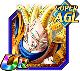 myster-super-technique-ssj3-goku