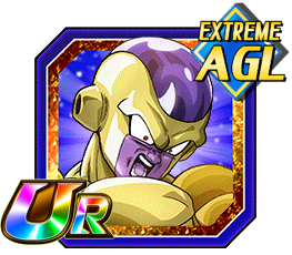 proof-of-resurrection-golden-frieza