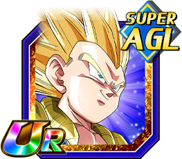 reckless-strength-super-saiyan-gotenks