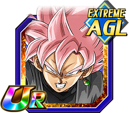 rose-stained-ssj-goku-black-ssj-rose