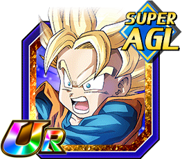 struggle-beyond-all-expectations-super-saiyan-goten-kid