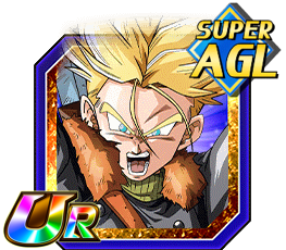 time-guidance-super-saiyan-trunks-xeno