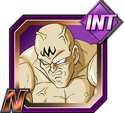 dbz-dokkan-battle-yamu-int