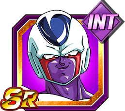 dbz-dokkan-battle-coldhearted-invasion-coora