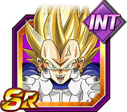 dbz-dokkan-battle-last-minute-technique-super-saiyan-vegeta