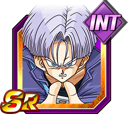 messenger-from-the-future-trunks-teen