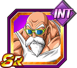 mighty-mettle-master-roshi-max-power