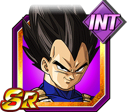 dbz-dokkan-battle-never-ending-battle-vegeta