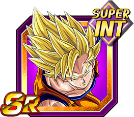 dbz-dokkan-battle-new-challenges-super-saiyan-goku-int