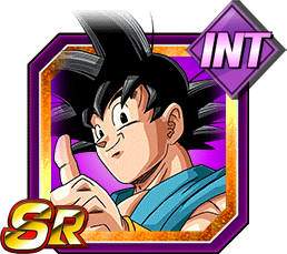 dbz-dokkan-battle-reaching-new-heights-goku