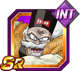 dbz-dokkan-battle-red-ribbon-army-grudpe-dr-gero