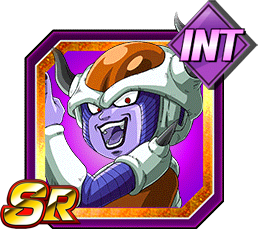 dbz-dokkan-battle-roots-of-evil-line-chilled