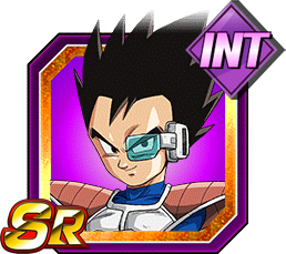 dbz-dokkan-battle-royal-blood-tarble