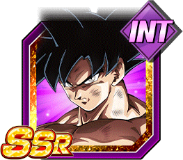 a-surging-new-power-goku-ui