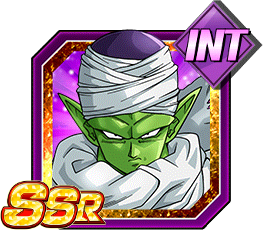 demon-king-successor-piccolo