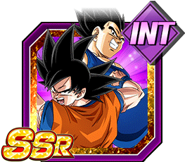 eternal-rivalry-goku-vegeta