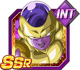 fear-ultimate-form-golden-frieza