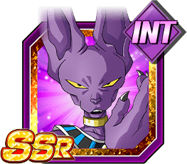 god-of-destruction-ultimatum-beerus