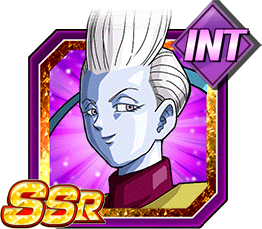 mysterious-mentor-whis