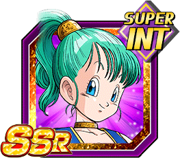 orb-of-girlish-wishes-bulma-youth