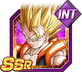 path-of-victory-super-gogeta