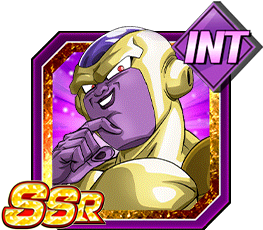 revived-emperor-golden-frieza-angel
