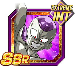 ruinous-rule-frieza-final-form