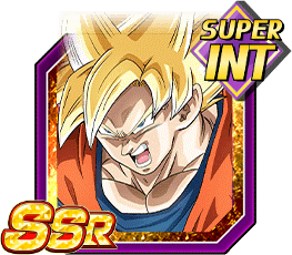 strongest-in-the-otherworld-super-saiyan-goku-angel