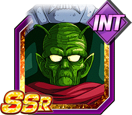 terror-strike-again-demon-king-piccolo-elder