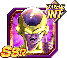 the-pinnacle-of-evil-golden-frieza