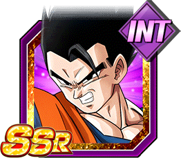 unrivalled-talent-ultimate-gohan