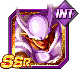 wickedness-personified-super-janemba