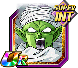 burst-of-fighting-spirit-piccolo