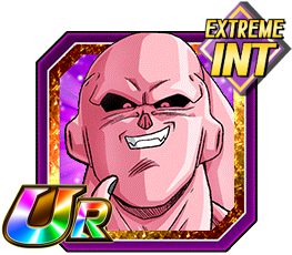 countdown-to-despair-majin-buu-ultimate-gohan