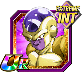 emperor-true-splender-golden-frieza-angel