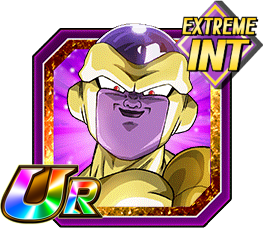 golden-malice-golden-frieza