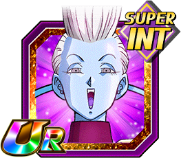 guide-to-the-new-beyond-whis