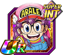 innocent-onslaught-arale-norimaki
