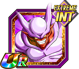 netherworld-demon-super-janemba
